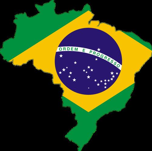 Qual é a região do brasil que mais combina com você