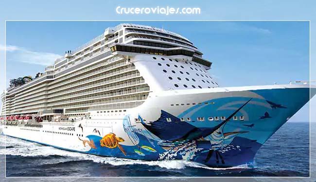 cruceroviajes.com
