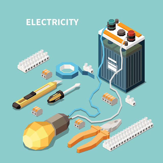 """Self-Charging Nano-Diamond Batteries"""