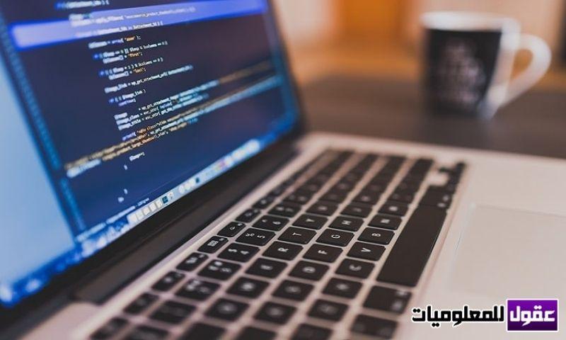 بايثون هي لغة برمجة المستقبل