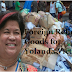 12 vans of foreign relief goods for Yolanda victims left to rot by Dinky Soliman