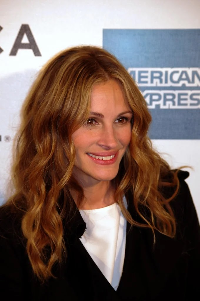 Top 20 Richest Actresses in the World 2020