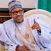 Buhari's Inauguration date