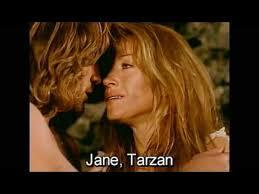 Tarzan and jane full movie online free