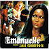 Emanuelle e os Últimos Canibais