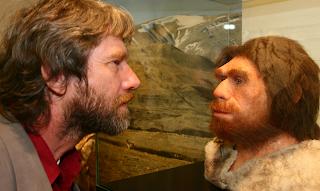शक्लो-सूरत में दस हजार वर्षों में कितना बदल गया इंसान