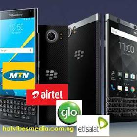 2017-USSD-Blackberry-Subscription-Codes-All-Network-Airtel-MTN-Glo-Etisalat-Smartphones