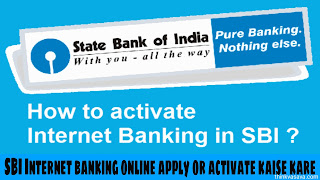 how to recharge dth sbi mobile banking