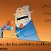 Prácticas Deshonestas de los Partidos Políticos en El Salvador