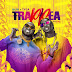 El Alfa & Tyga - Trap Pea - Single [iTunes Plus AAC M4A]