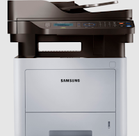 Télécharger Samsung SL-M3870FD Pilote