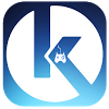 KKgamer-Store-APK-v1.3.2-Latest-Download-Free-For-Android