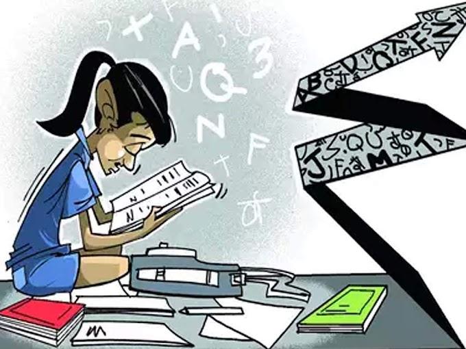 भारत में साक्षरता के मामले में केरल अव्वल, आंध्र प्रदेश सबसे निचले स्थान पर