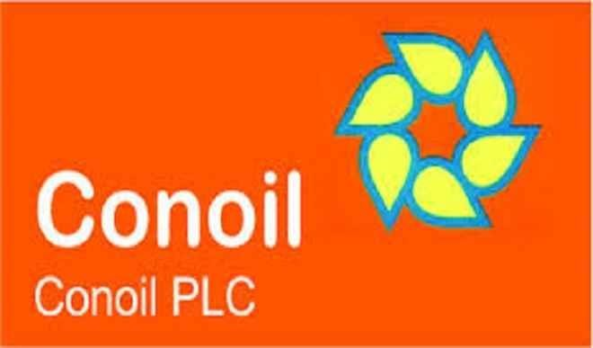 Consolidated Oil Limited (Conoil)