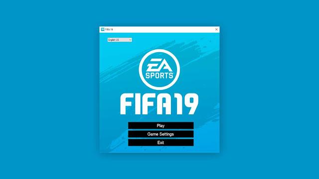 Cara Mengatasi FIFA 19 Tidak Bisa Play (Not Starting/Launching)