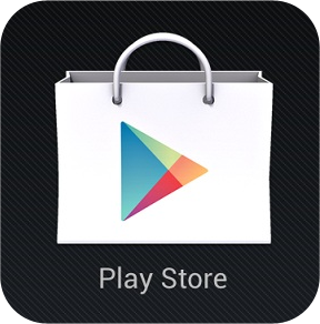 Google Play Store Mod v4.8.19 Patched