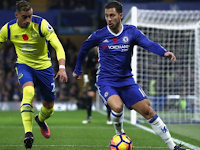 Chelsea vs Everton Live Stream Links