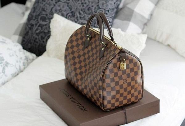 Handbag wanita yang terus eksis