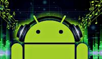 5 Aplikasi Audio Editing Android Terbaik, Cocok Untuk Aransemen Lagu