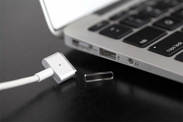 Kemungkinan MagSafe Akan Kembali ke MacBooks