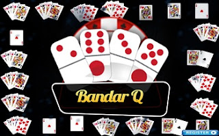 How To Use Quality Situs Poker Online asd%2B6