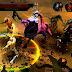 لعبة Arcane Quest Legends مهكرة للأندرويد - تحميل مباشر