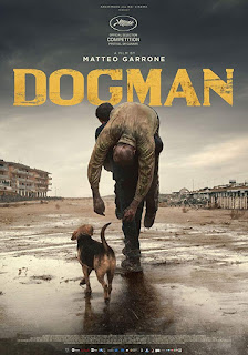 Dogman - Legendado