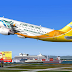 Cebu Pacific To Bring Wifi On Air Service to the Philippines!