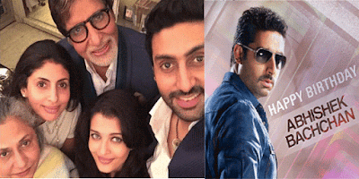 http://www.khabarspecial.com/big-story/happy-birthday-abhishek-bachchan-big-b/