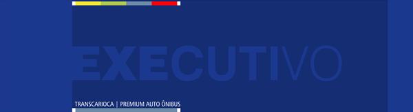 http://onibus-mania.blogspot.com.br/2014/12/premium-auto-onibus-real-auto-onibus.html
