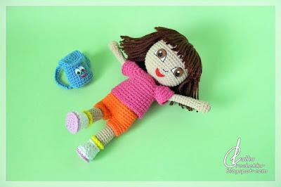 http://lalkacrochetka.blogspot.com/2019/11/doll-dora-explorer-lalka-dora-odkrywca.html