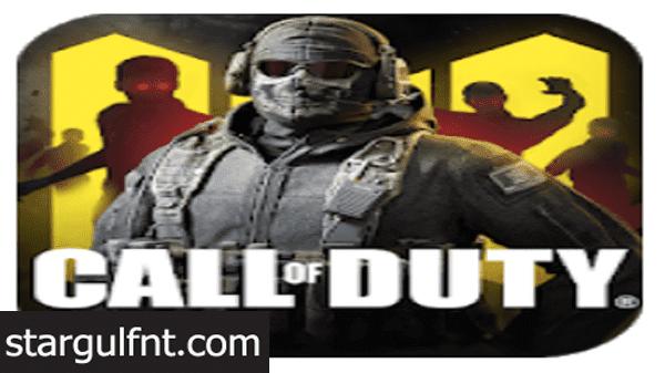 متطلبات تشغيل لعبة  Call of Duty®: Mobile للاندرويد والأيفون والكمبيوتر