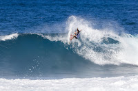 44 Hank Gaskell ens Pipe Invitational foto WSL Tony Heff