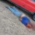 Homem é assassinado na divisa entre Gavião e Nova Fátima