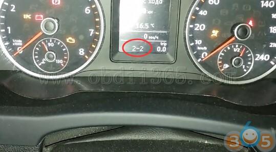 lonsdor-k518-VW-Tiguan-2013-22