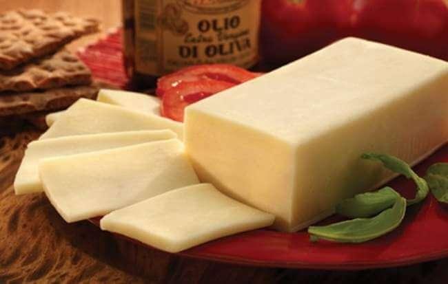Mengulas Tentang Harga Keju Mozarella dan Pemanfaatannya di Dapur Anda