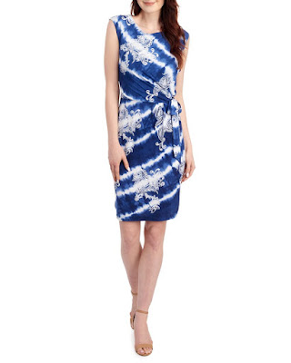 https://www.steinmart.com/product/tie+dye+paisley+sheath+dress+75072520.do?sortby=ourPicksAscend&page=7&refType=&from=fn&selectedOption=100992