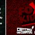 Centro de Comando #48 | No tempo da Fox Kids!