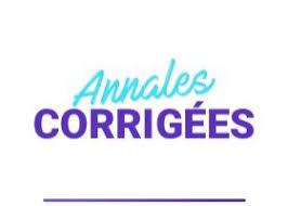 annales_corrigée