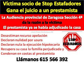 http://alertatramaestafadores.blogspot.com.es/2016/05/victima-de-un-prestamista-gana-el.html