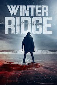 Winter Ridge Türkçe Altyazılı İzle