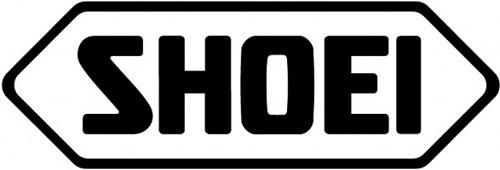 Harga Helm Shoei Semua Tipe Terbaru 2016