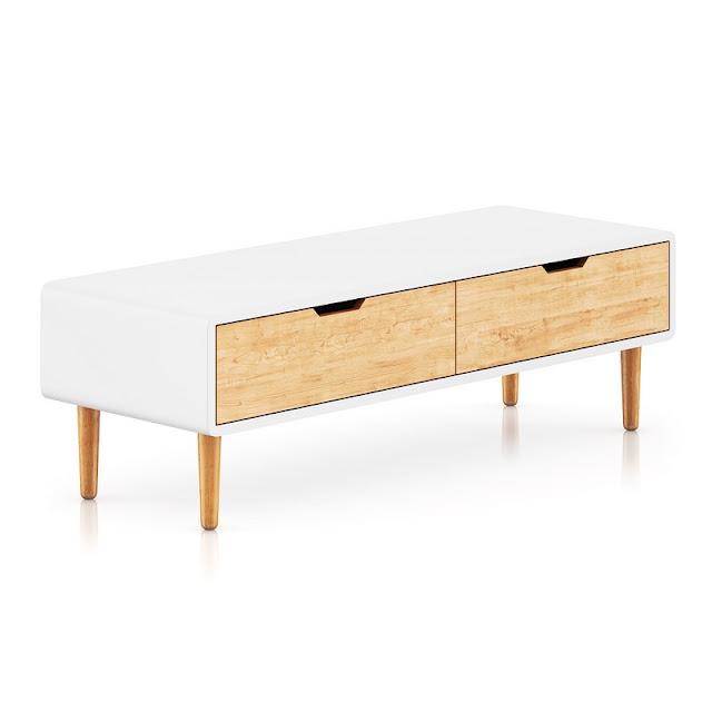 3D model free -  Modern Furniture_32