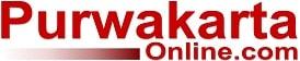 Purwakarta Online
