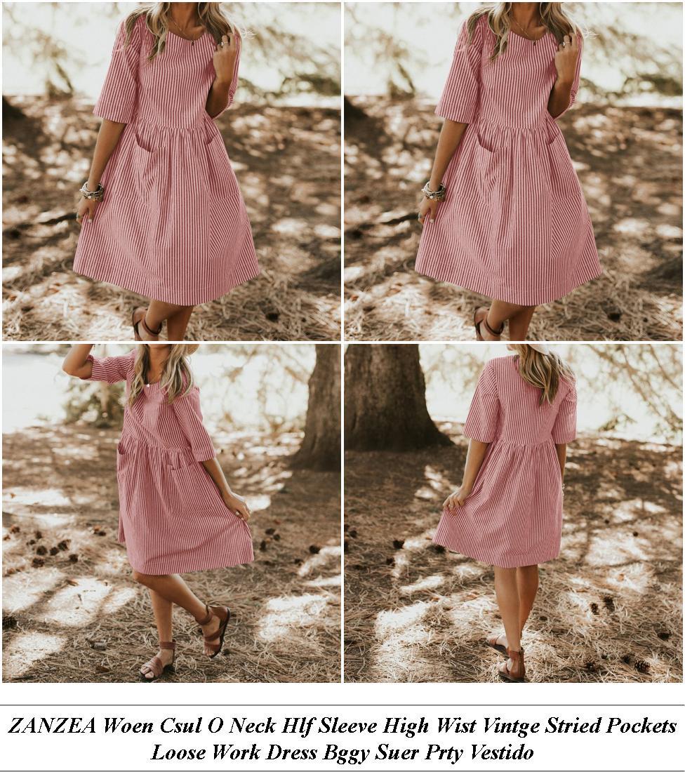 Long Dresses - Sale Store - Black Dress - Cheap Clothes Online Shop