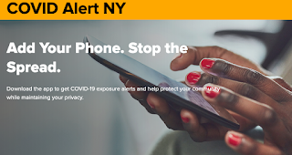 new-york-launches-official-covid-alert-ny-app