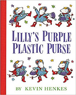 Favorite Back to School books for the classroom, perfect for the first day of school. These books are great read alouds to begin the school year in Kindergarten and First Grade. They cover topics like first day jitters, tattling, bullying, classroom behavior, self-regulation, & excitement and fears about going to school.