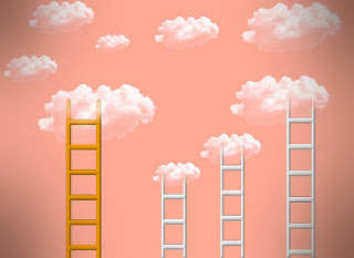 climb the corporate ladder, transferable career skills