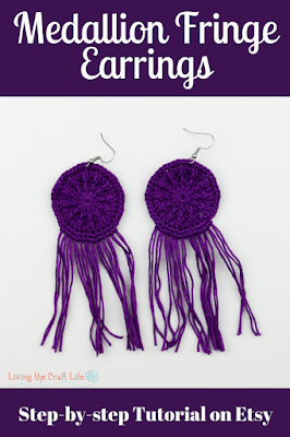 https://www.etsy.com/listing/754773325/medallion-fringe-earring-crochet-pattern?ref=listings_manager_table