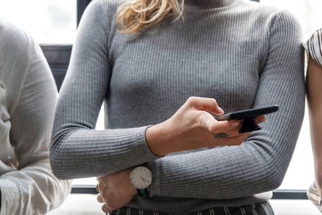 Deretan Aplikasi Chatting yang Bisa Digunakan untuk Telepon Gratis